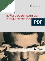 Bañuel e o Surrealismo - O Arquiteto Do Sonho