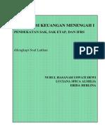 ebook Akuntansi Keuangan I_NLE