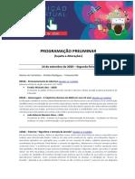 programacao_preliminar_ciaed_virtual_2020