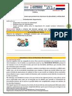 2.0 Política 3º Curso-17 de Septiembre 2020 - Copia - Copia