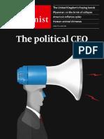 The Economist (20210417) - calibre