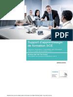 sce-020-100-process-description-sorting-station-r1904-fr