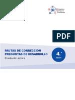 pautas_de_correccion_preguntas_de_desarrollo_lectura_4_BASICO_2021