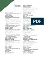 Petit dictionnaire Provencal_19