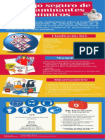 11. Infografia Actividad Semana 4