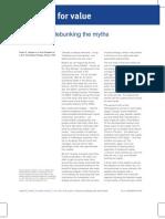 25 New media - debunking the myths_emeraldfulltextarticle_pdf_2880310106