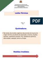 lesestrmicas-160924023752
