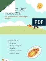 prurigoporinsectos-160621231818