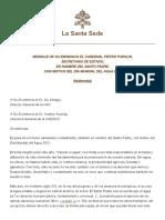 papa-francesco_20210322_messaggio-giornatamondacqua