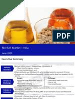 Bio-fuel-Market-India-Sample