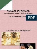 nuevasinfancias-121121165255-phpapp01