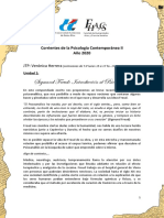 U1 FICHA PSICOANALISIS 2020 VEROpdf