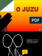 juzu-090722233235-phpapp01