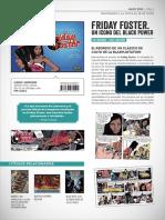 Novedades Norma Editorial Mayo 2021