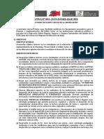 DIRECTIVA-004-DUGEL-J-PROMOVIENDO-EL-HÁBITO-LECTOR-EN-LA-UGEL-Jauja-2019