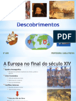 23-osdescobrimentos-131202083337-phpapp02
