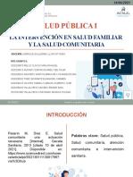 Salud Pública_Seminario_Exposición S5cd