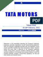 investor-presentation-feb11