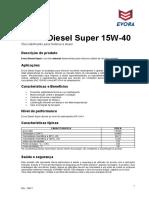 BT-EVORA-DIESEL-SUPER-SAE-15W40-API-CH-4
