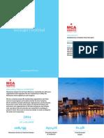 Executive Position Profile-Minnesota Citizens for the Arts-Executive-Director