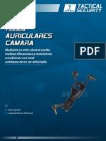 ts9506-auriculares-camara