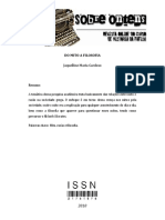 Jaqueline Cardoso_Mito e Filosofia
