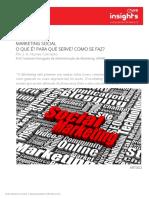 artigo_marketingsocial