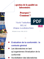 FPMs DES Qualité Labs dec 2020 (1)