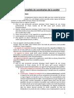 CorrigéPGEL32021TD2Droitdessociétés
