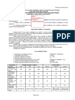 dokumen.tips_hidrofoare-combi