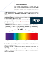 ficha-5-Espectro-eletromagnético