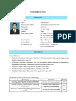 Galih Santana-Civil Engineering