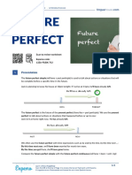 future-perfect-british-english-student-ver2