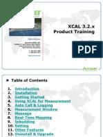 XCAL3.2.x_Training_200912-v2
