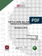 BollFUMO2015Completo_24122015_4