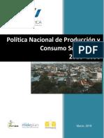 politica_nacional_produccion_consumo_sostenibles