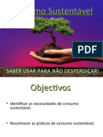 1240154964_sustentabilidade