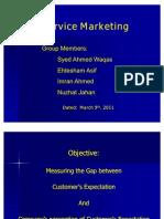 Draft_ofl_Service_Marketing