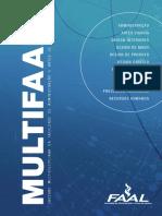 Multifaal v1 2013 Web2