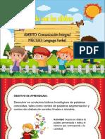 ppt-apoyo-LAS-SILABAS-SEGMENTACIÒN-SILABICA-copia (1)