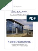 Planificaci_C3_B3n_financiera_y_presupuestaria