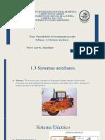 1.3 sistemas auxiliares