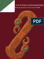 Inkijk exemplaar Digitaal handboek voor leerling-cursistenbegeleiding voor in het VO en MBO