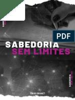 e-book+Sabedoria+sem+Limites+final+(1) Tiago Brunet