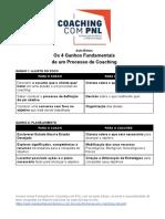 PDF - Os 4 Ganhos Fundamentais de um Processo de Coaching