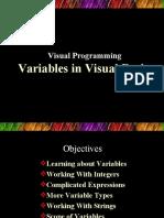Visual Programming 2