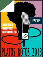 Dossier_Bandas_pr13