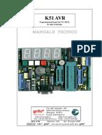 K51AVR