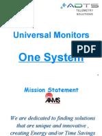 AAMS_Presentation - For website