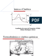 Química_Orgânica_04.01